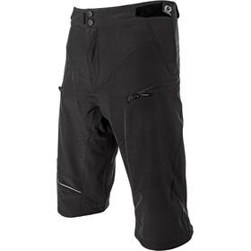 O'Neal Rockstacker Spodnie krótkie Mężczyźni, czarny